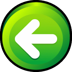 Button Previous Icon Png Ico Or Icns Free Vector Icons