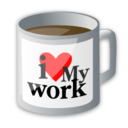 office,coffee,cup,drink,food