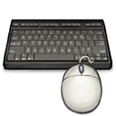 mouse,keyboard