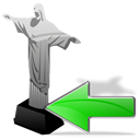 cristoredentor,back,left,prev,backward,previous,arrow