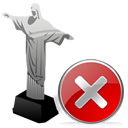 cristoredentor,close,no,cancel,stop