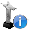 cristoredentor,info,information,about