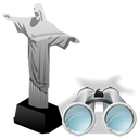 cristoredentor,search,find,seek