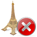 torreeiffel,close,no,cancel,stop