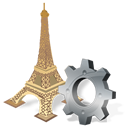 torreeiffel,config,configure,configuration,preference,option,setting