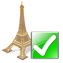 torreeiffel,ok,right,yes,correct,next,forward,arrow