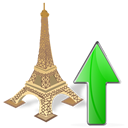 torreeiffel,torreeiffel up,up,ascend,rise,ascending,upload,increase