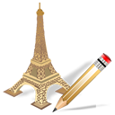 torreeiffel,write,writing,edit