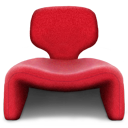 external image single_seater_djinn_chair.png