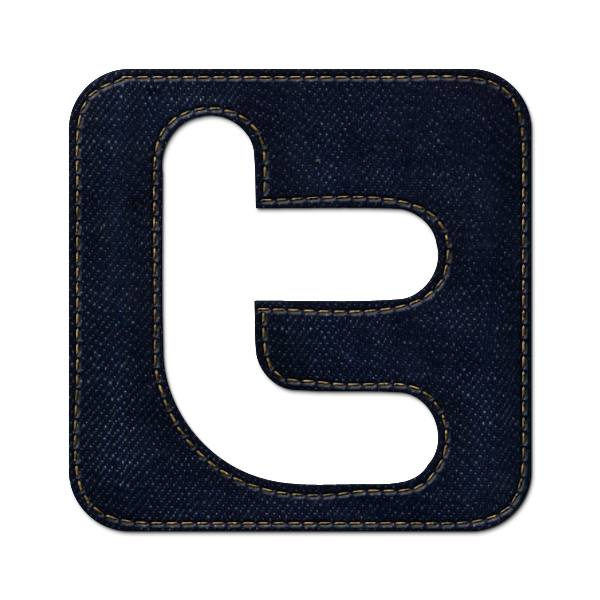 facebook like button png. -facebook-like-utton look