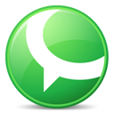 technorati,social,social network
