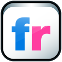 flickr,social,social network,sn