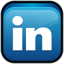 linked,linked in,in,social,social network,sn