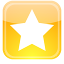favorite,badge,star,social,social network,sn,favourite,bookmark