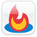 feedburner,badge,social,social network,sn
