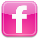 flickr,badge,facebook,social,social network,sn