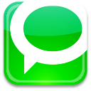 technorati,badge,social,social network,sn