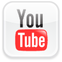youtube,social,social network,sn