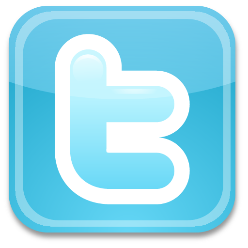 Image result for twitter icon png