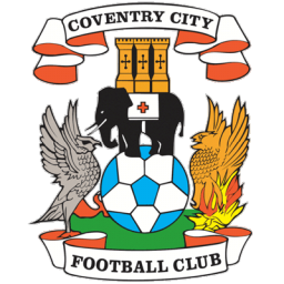 Coventry City Icon Png Ico Or Icns Free Vector Icons