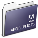 adobe,after,effects,folder