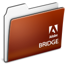 adobe,bridge,cs,folder