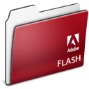 adobe,flash,folder