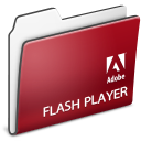 adobe,flash,player,folder