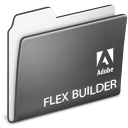 adobe,flex,builder,folder