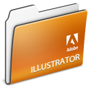adobe,illustrator,cs,folder