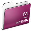 adobe,indesign,cs,folder
