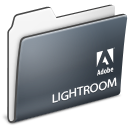 adobe,lightroom