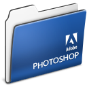 adobe,photoshop,cs,folder,ps