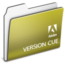 adobe,version,cue,cs,folder