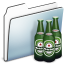 beer,folder,graphite,smooth