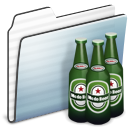 beer,folder,graphite,stripe