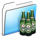 beer,folder,smooth