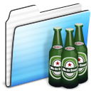 beer,folder,stripe