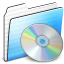 cd,folder,stripe,disc,disk,save