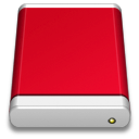 drive,product,red
