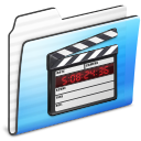 movie,folder,stripe,film,video