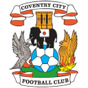 coventry,city