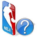 help,favorite,nba,basketball,sport