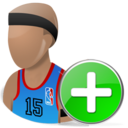 network,add,nba,basketball,sport,plus