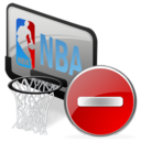recyclebin,delete,nba,basketball,sport,del,remove,trash