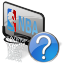recyclebin,help,nba,basketball,sport,trash