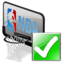 recyclebin,ok,nba,basketball,sport,right,yes,correct,trash,next,forward,arrow