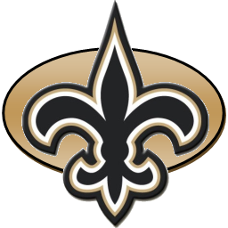 Saints icon PNG, ICO or ICNS   Free vector icons