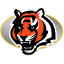 http://findicons.com/files/icons/539/nfl/64/bengals.png