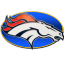 http://findicons.com/files/icons/539/nfl/64/broncos.png